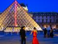 Paris Hotels near the Louvre